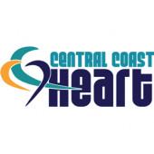 Exhibition Match 2020: Central Coast Heart v GWS Fury