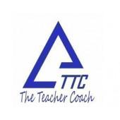 Teacher Wellbeing - Matters!   MELBOURNE