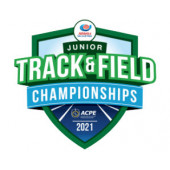 DAY 2: ACPE NSW Junior Track and Field Championships