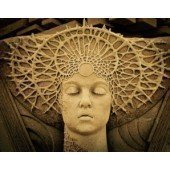 Enchanted Forest Sand Sculpting Exhibition - NOVEMBER