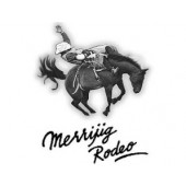Merrijig Rodeo 2020