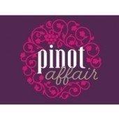 Pinot Affair