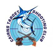 Cairns Target Shooting Club Last Chance - ISSF & PA Service & WA 1500 Open - PSQ 21.42