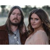 Adam & Brooke Live at Edgeworth Bowlo | OCT 31