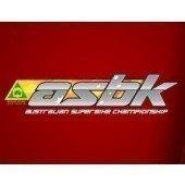 Motul Pirelli Australian Superbike Championship (ASBK) // Rd 5