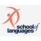 Languages Alive! | WEST CROYDON, FRI 16 APR