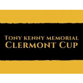 Tony Kenny Memorial Clermont Cup