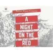 A Night on the Red