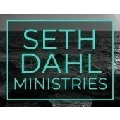 Seth Dahl at Destiny Church
