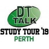 AFL Fantasy Study Tour 2019: Perth