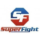 SuperFight 13