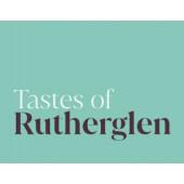 FESTIVAL ENTRY & BUSES   Tastes of Rutherglen 2021