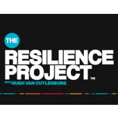 The Resilience Project | AUG 2021