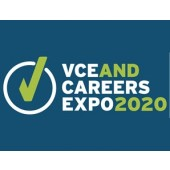 VCE and Careers Expo 2020
