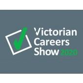 Victorian Careers Show 2020