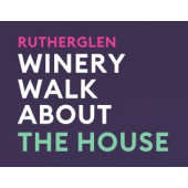 Winery Walkabout the House 2020