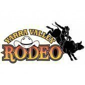 Yarra Valley Pro Rodeo 2019