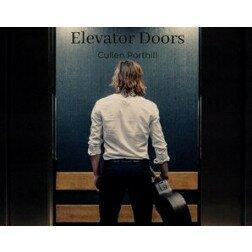 Elevator Doors Ep Release Show