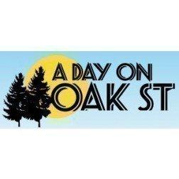A Day on Oak Street - Mentone Grammar BEAUIE SPRINT Registrations
