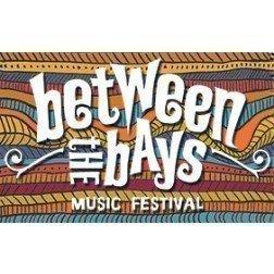 Betwen the Bays Ticket