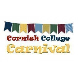 Cornish College Carnival