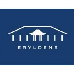 Eryldene Open Weekend | SAT 11 JULY