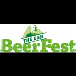Esk BeerFest