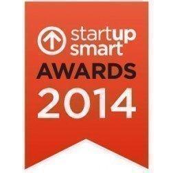 StartupSmart Awards 2014