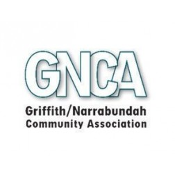 Griffith Narrabundah Community Association 2020 Membership