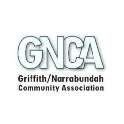 Griffith Narrabundah Community Association 2021 Membership