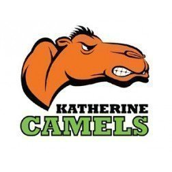 2018 Katherine Camels Awards
