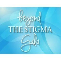 Beyond THE STIGMA Gala
