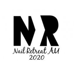 Nail Retreat Gold Coast Expo