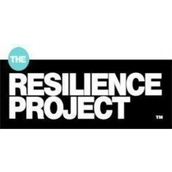 The Resilience Project MELBOURNE // Aug 2019