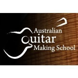 Australian Guitar Making School Erina Concert & Dinner 2017