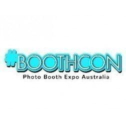 BoothCon: Photo Booth Expo