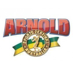 Arnold Classic 2019: Pro Show Finals
