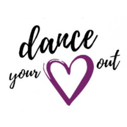GROOVE with Stellina 7.15pm Thursdays, Beecroft