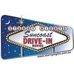 Suncoast Drive-in: 'Princess Bride' & 'Neverending Story' 80's Retro Double