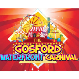 Gosford Waterfront Family Carnival