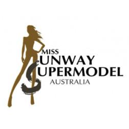 Miss Runway Supermodel Australia 2020 Finals and Coronation Night