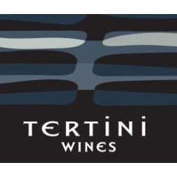 Tertini Wines Dinner