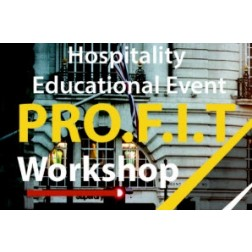PRO.F.I.T workshop