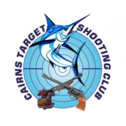 Range Access | THUR 2 JULY | Service Pistol, WA1500 & ISSF Matches