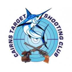 Range Access   THUR 9 JULY   Service Pistol, WA1500 & ISSF Matches