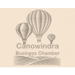 Canowindra Business Chamber MEMBERSHIP | 1st October 2020 to 30th September 2021