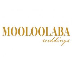 Mooloolaba Weddings Meet & Greet @ The Lakehouse