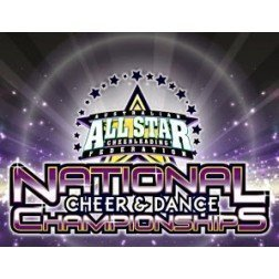 2018 AASCF NATIONAL CHAMPIONSHIPS