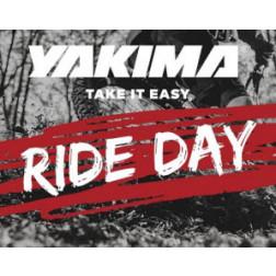 Yakima Ride Day