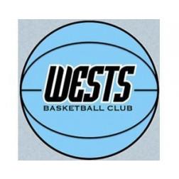 Wests Basketball Club – Annual Trivia Night 2020